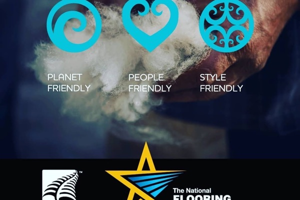 Commercial Rugs And Runners Ideas